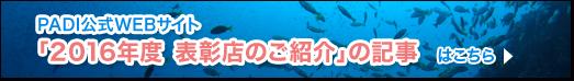 shoplist_store_2016_site